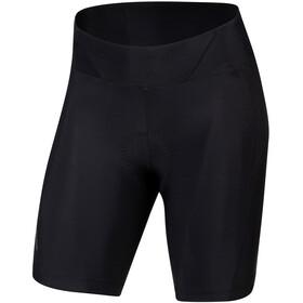 PEARL iZUMi Attack Shorts Damen schwarz